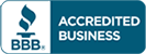 Technology Insurance Shop has been rated as an A+ Business by Better Business Bureau
